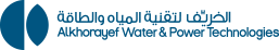 AWPT Logo